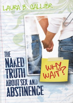 Why Wait? What Singles Need to Know About Sex and Dating