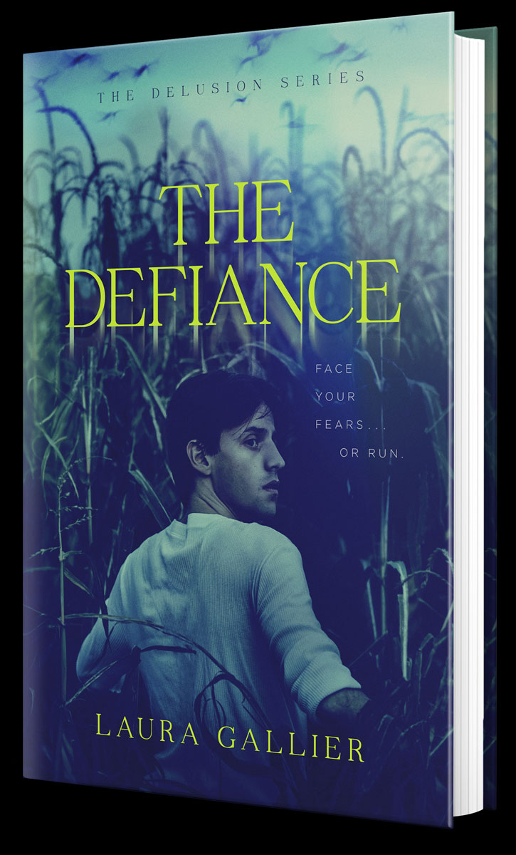 The Defiance